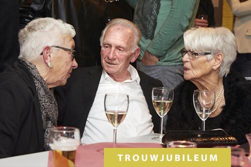 Gouda Trouwlocatie Le Patapouf