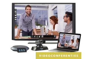 Videoconferenties2